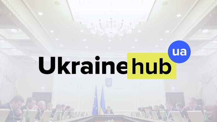 Страна нетрадиционной ориентации, или Ребрендинг по-украински