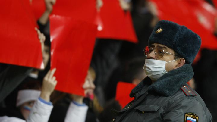 Новая болезнь начала убивать: В Китае скончался первый пациент