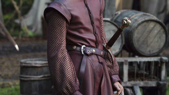 В интернет попали новые спойлеры о персонажах Игры престолов