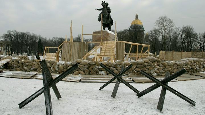 Недолюбливал Ленинград, но не до такой степени, чтобы сдавать его: Блокадник назвал глупостью заявления лауреата Русского Букера