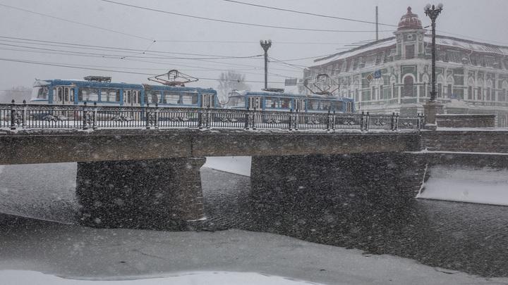 СМИ: Злоумышленник захватил заложников в отделении почты в Харькове