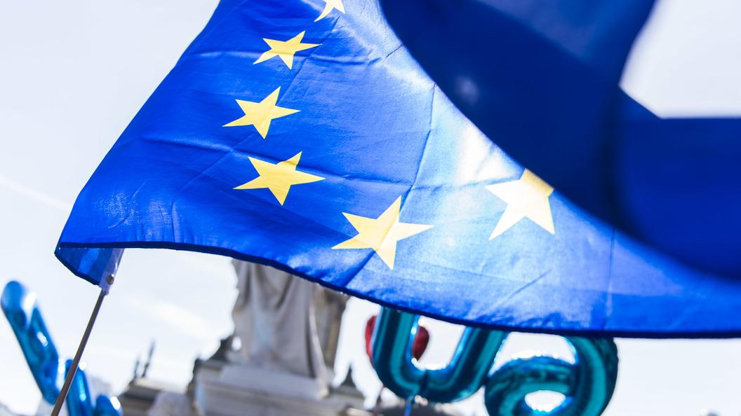 Эстония переняла председательство СоветаЕС