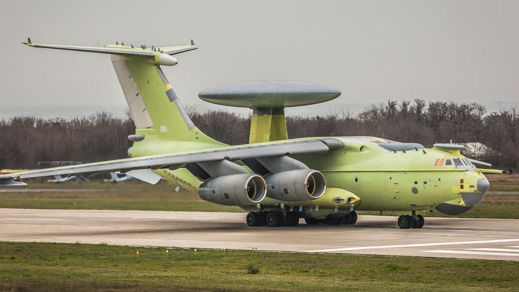 МИД Эстонии: русский самолет нарушил воздушные границы республики