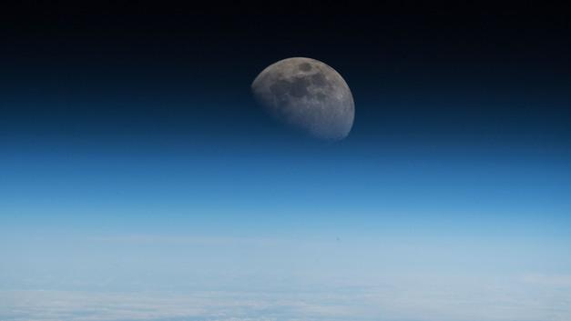 Тяжелая «Ангара» станет основой для развертывания орбитальной «Сферы» России