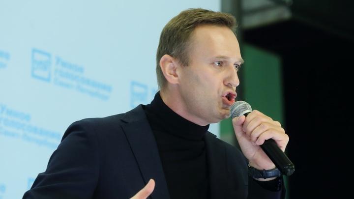 Повторяют одно и то же: В Госдуме прослушали запись разговора о Навальном и поделились выводами