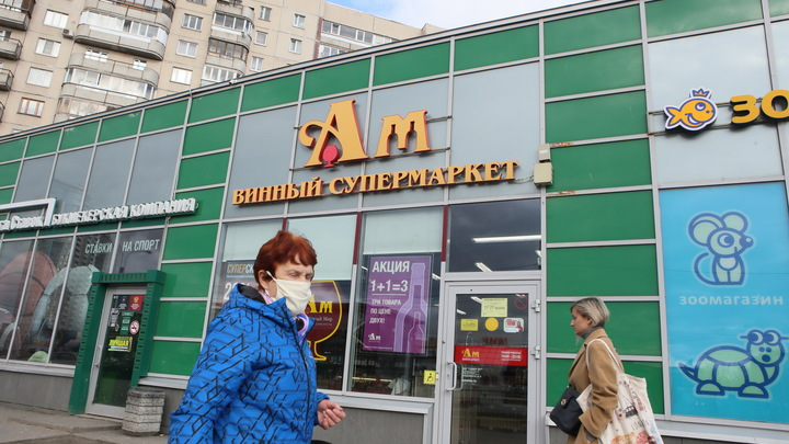 Абсолютная ложь: В ПФР не наскребли 6,5 тыс. рублей для пенсионеров