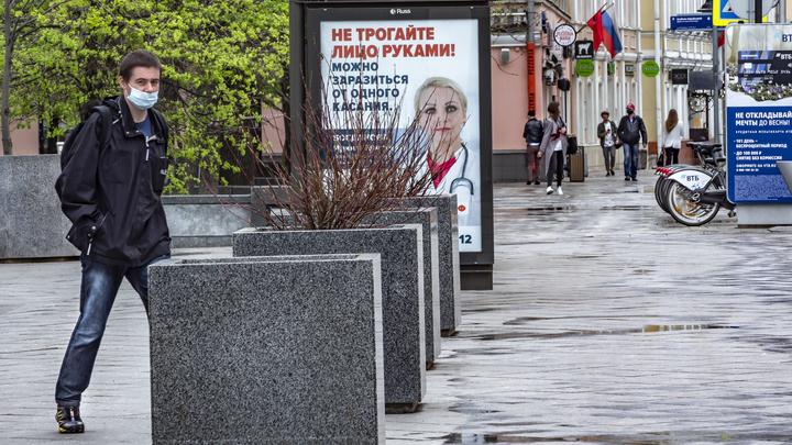 Расплата для депутата: Фейк о семье обернулся штрафом в 45 тысяч