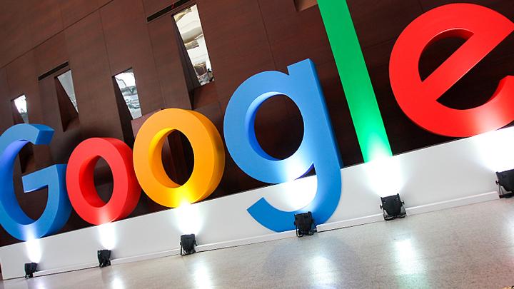 Александр Дугин: К чёрту Google! Россия может начать свою жизнь без него