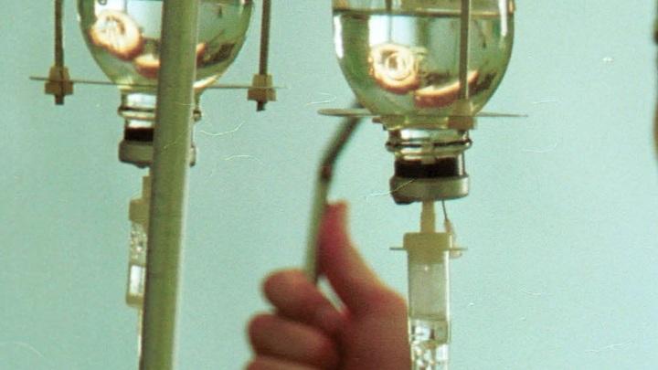 А что мне капают?: Уральского кардиолога угробили в своей же больнице во время рядовой операции
