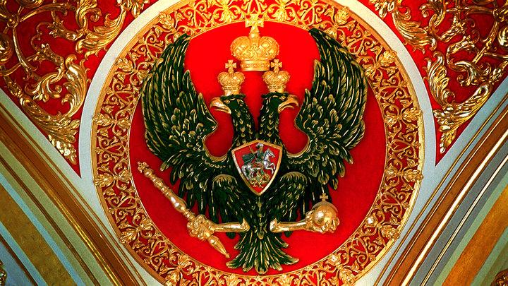 Русские: Монархисты или республиканцы?