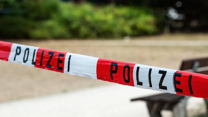 Очевидцы о захвате заложницы в Кельне: «Преступник угрожал бомбой и выкрикивал лозунги»