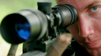 Донбасс готов расстрелять Украину её же патронами