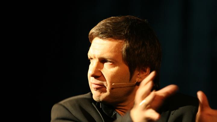Соловьев после ролика Навального о ВНЖ подобрал ему статью из УК