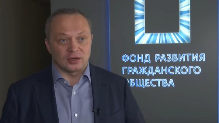 Мы показали Путину и Собянину!: Эксперт объяснил, как выборы в Мосгордуму портили оранжевой заразой