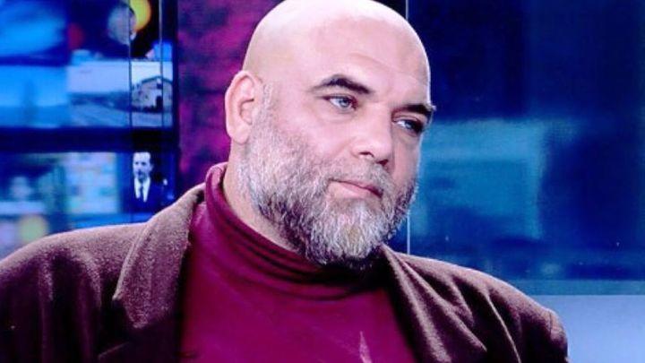 Следком возбудил уголовное дело из-за убийства репортеров вЦАР