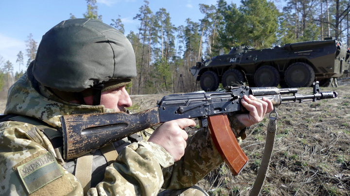 Убито 12, ранено 58: Озвучена кровавая статистика ООН по войне в Донбассе за 2019 год