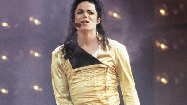 Врач Майкла Джексона десятилетиями знал об издевательствах над артистом