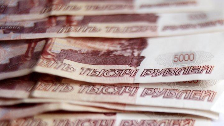 Выход на свободу стоил замдекана юрфака МГУ 40 млн рублей