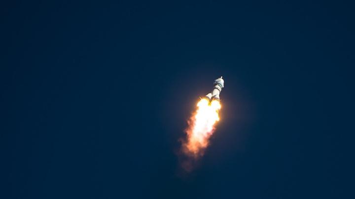 Роскосмос откажется от Федерации ради более приемлемого названия