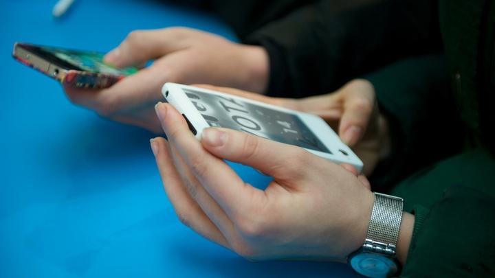 Специалисты выявили, чем небезопасны приложения каршеринга для пользователей