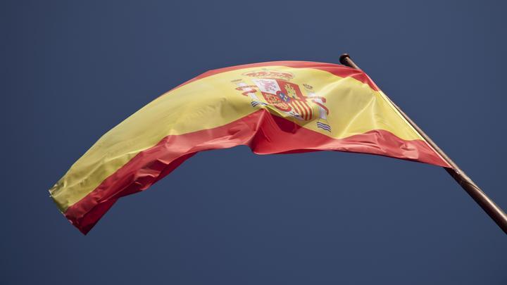 Мадрид отверг решение Каталонии провести референдум о независимости