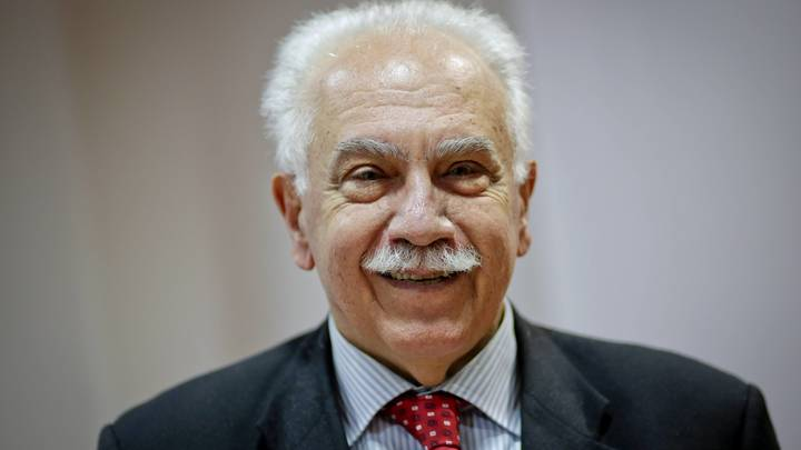 Видите в нас врагов: Кандидат в президенты Турции пригрозил Западу выходом из НАТО