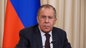 Россия вернет свое: В США поданы иски о незаконном изъятии российской дипсобственности