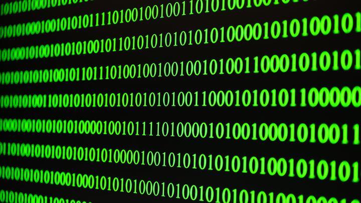 Русские забыты: Иранских хакеров обвинили во взломе серверов правительства США и ООН