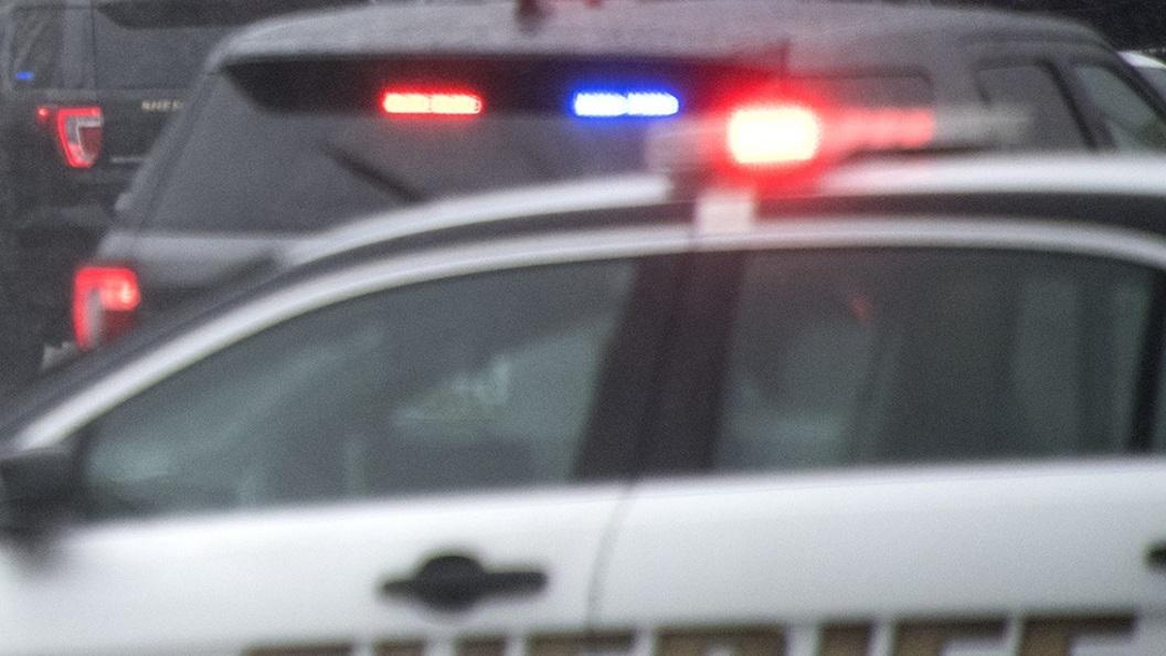 В коммерческом центре вТеннесси произошла стрельба: раненый вкритическом состоянии