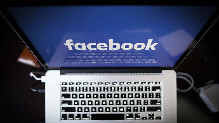 Боятся они наших парней. Даже мертвых: Соцсети о блокировке в Facebook за поздравление с 23 февраля