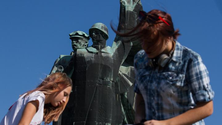 Христофор Колумб был Колумбенко: В Киеве заявили, что украинцы научили весь мир земледелию