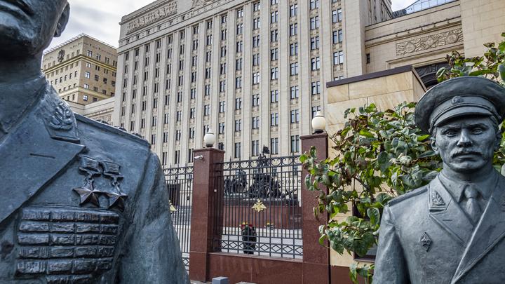Неудобная правда? Заступницу Шойгу в деле стрелка Шамсутдинова уволили из Комитета солдатских матерей