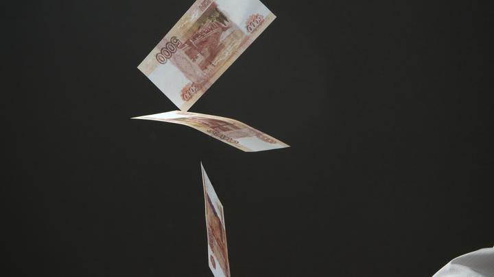 В пенсионной реформе не было никакой необходимости: Депутат Госдумы заявил об обмане людей