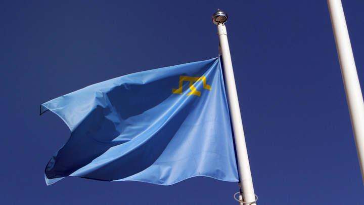 Греки отобрали историю? На Украине заявили об украинской родословной богов и пророков