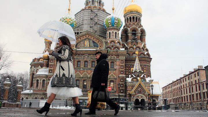 Пасха в Санкт-Петербурге 2021: как пройдут праздничные службы в условиях ограничений из-за COVID