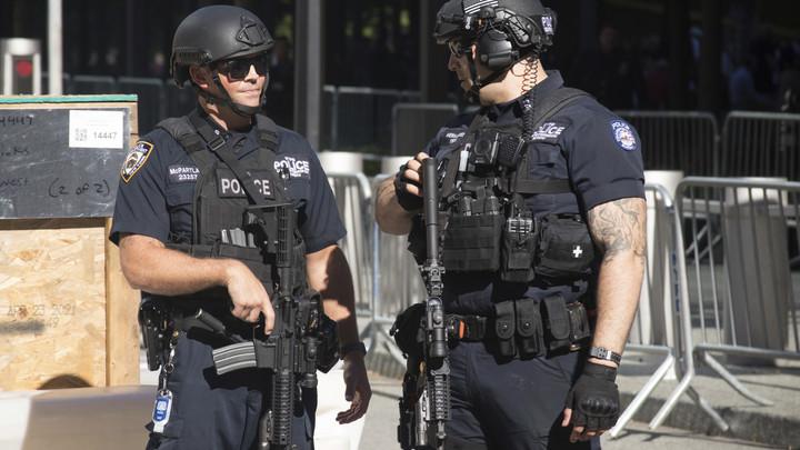 Американские спецслужбы предупредили о новой угрозе Аль-Каиды*: осталось ждать год-два