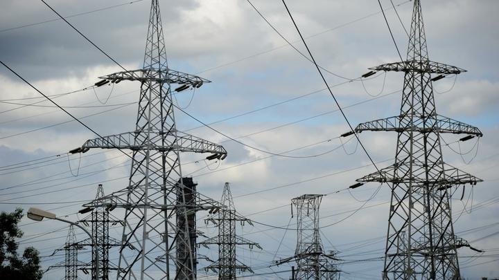 Отключение света в Сочи 27 сентября: кто останется без электричества