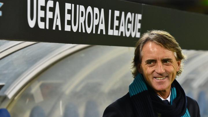 Лига Европы: Локомотив и Зенит  вооружатся тактикой и Генералом Морозом