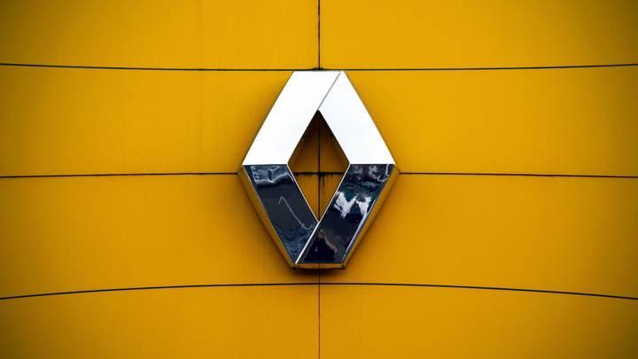 Renault готовит ребрендинг моделей Logan и Sandero