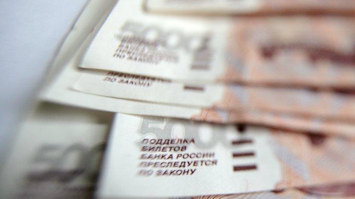 Сидящим полгода без зарплаты работникам хлебозавода предложили по 5 тысяч рублей