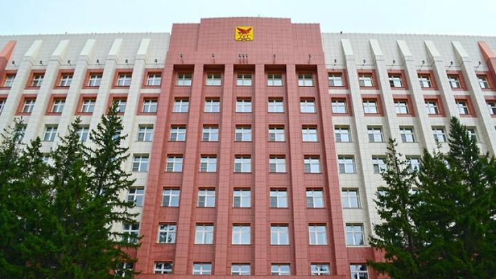 Выборы губернатора Забайкальского края предлагают проводить в три дня