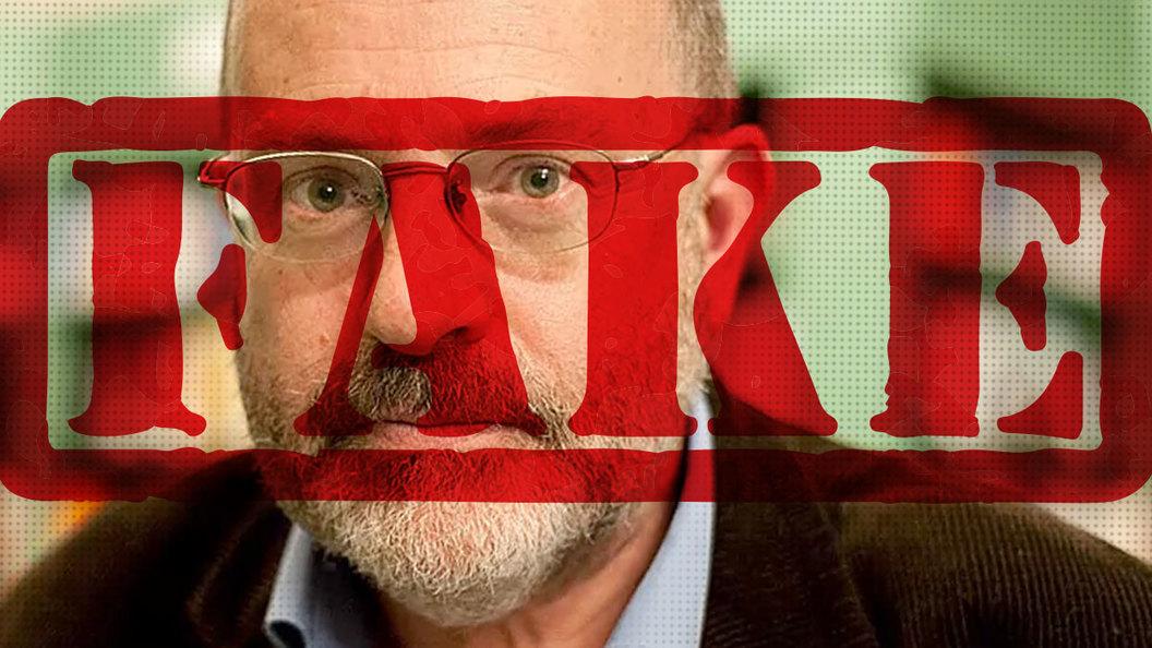 Смерть британской журналистики: BBC занялась НЛП