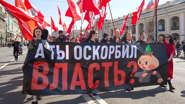 Выборы Лукашенко: Навальный против Ходорковского