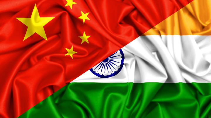 Китай и Индия сблизились, но не подружились