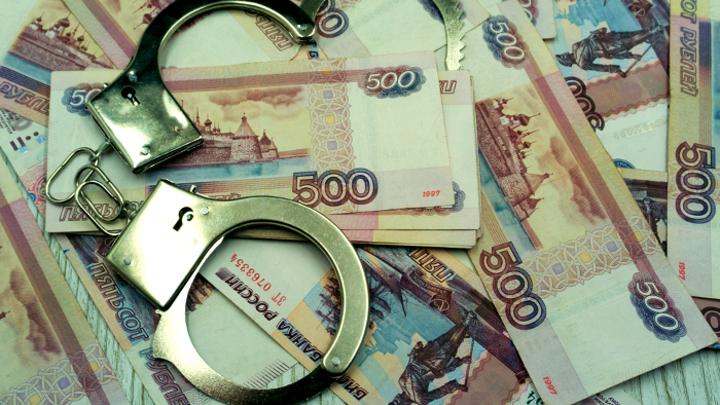 Люди или нелюди. Жестокое злодеяние ради 20 тысяч рублей