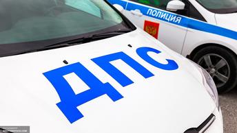 Названа причина ДТП с автобусом в Томской области, где погиб пятимесячный ребенок