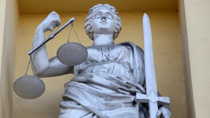 Уголовное дело возбудили против УК после подделки подписей жильцов в Кузбассе