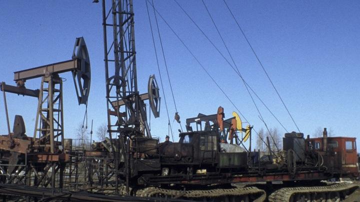 России не нужны высокие цены на нефть: Новак озвучил комфортную стоимость