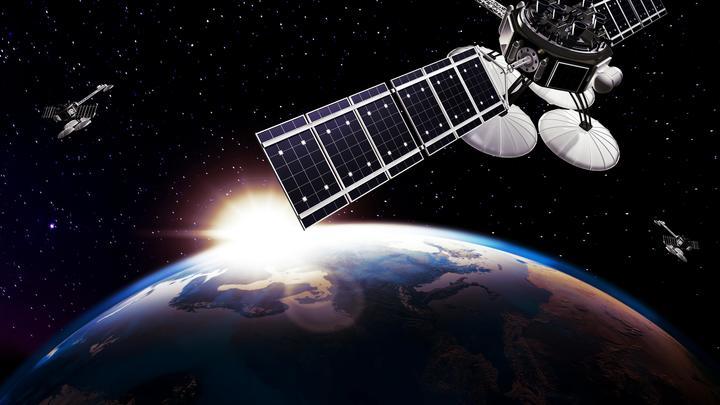 Можно влететь на внушительный иск: Соцсети об отключении оборудования Газпрому через спутник