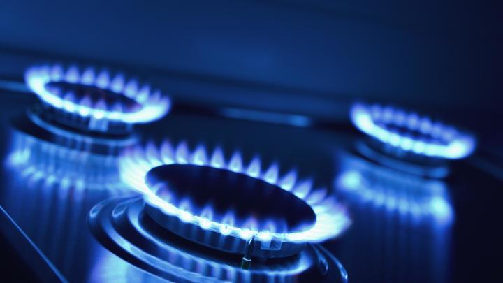 Газпром поставил Европу на паузу: Закачка голубого топлива прекращена